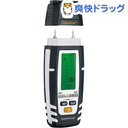UMAREX ダンプマスターコンパクト 082320A(1個)