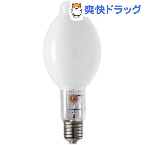 パナソニック セラメタHランプ 片口金E形 拡散・190形 MF200CL/BU/190/N(1コ入)