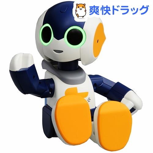 もっとなかよしRobi Jr.(1セット)【送料無料】