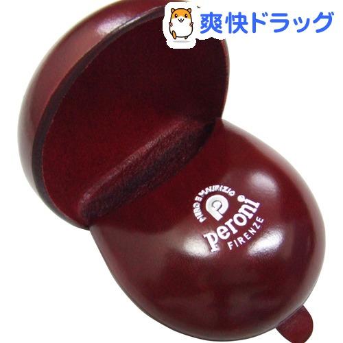 ペローニ コインケース 594 BORDEAUX/SV 7575110(1コ入)【peroni(ペローニ)】