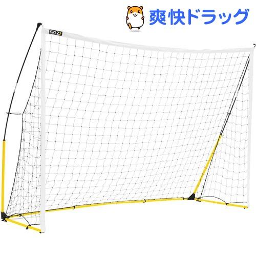 フットサル トレーニング クイックスター フットサルゴール(1セット)【SKLZ(スキルズ)】