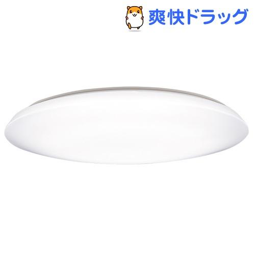 東芝 LEDシーリングライト リモコン 別売 LEDH81700-LC 1台(1台)【送料無料】