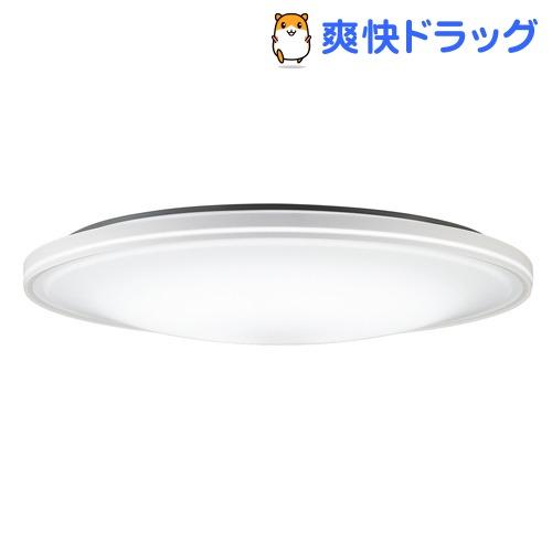 東芝 LEDシーリングライト リモコン 別売 LEDH86648-LC 1台(1台)【送料無料】