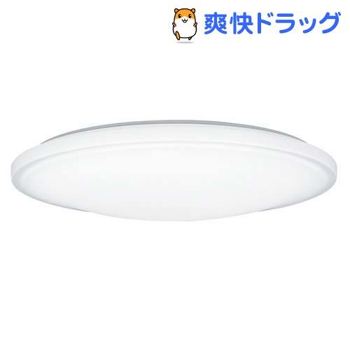 LEDシーリングライト 12畳用 調光調色 LEDH82380-LC(1台)