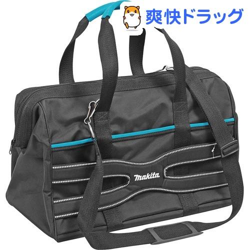 マキタ ツールバッグ A-53796(1個)