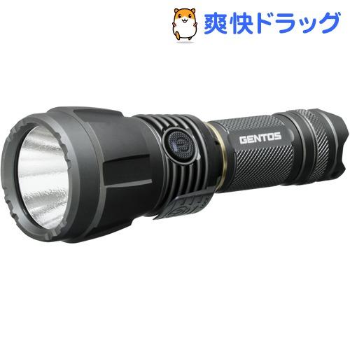 アルティレックスシリーズ ハイパワーフラッシュライト UT-3000R(1台入)