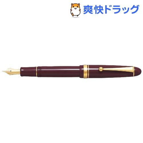 カスタム742 ディープレッド F(1本入)