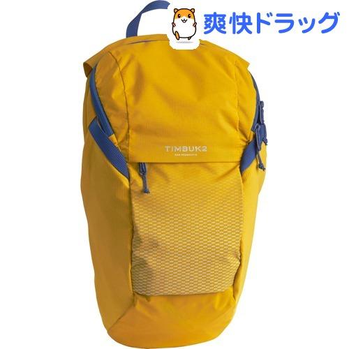 ティンバック2 ラピッドパック Golden OS 576-3-5894(1コ入)【TIMBUK2(ティンバック2)】