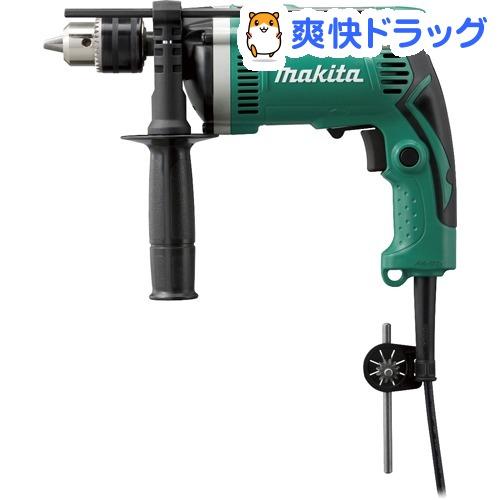 マキタ 震動ドリル M816K(1台)