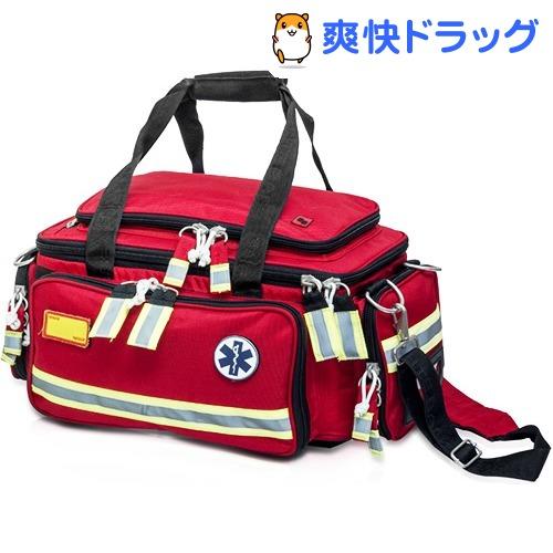 エリートバッグ EB一次救命処置用救急バッグ EB02-008(1セット)【エリートバッグ】