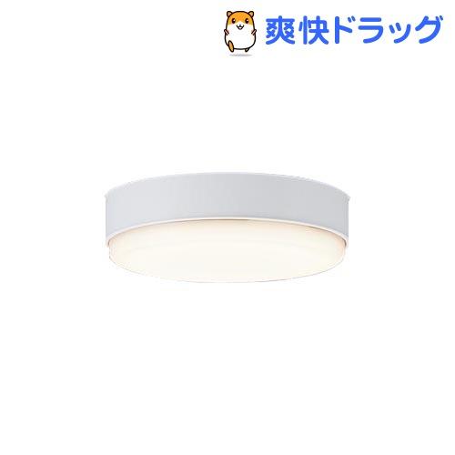 パナソニック 天井・壁直結型 LED シーリングライト パネルミナ LGB51779 LG1(1台)
