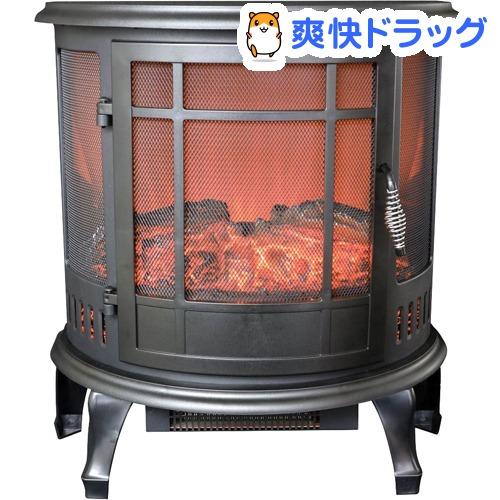 SKJ(エスケイジャパン) / エスケイジャパン 暖炉型温風ヒーター SKJ-CX1200DX エスケイジャパン 暖炉型温風ヒーター SKJ-CX1200DX(1台)【SKJ(エスケイジャパン)】