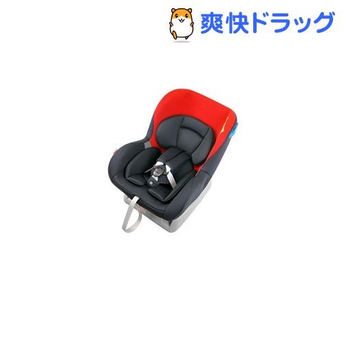 ネディ Life スタイルレッド(1台)