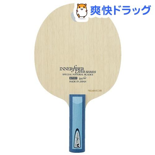 バタフライ インナーフォース レイヤー ALC ストレート 36704(1本入)【バタフライ】【送料無料】