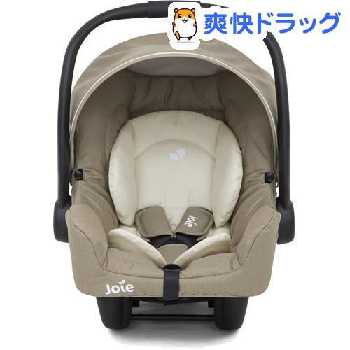 Joie ベビーシート ジェム サンドストーン(1台)【ジョイー(joie)】