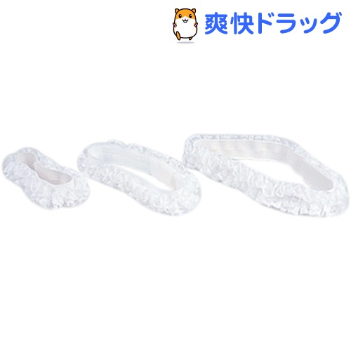 エンゼルバンド 伸縮 Lサイズ(10本入)