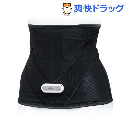 イッティ VアップシェイパーEMS ブラック 3L(1枚)