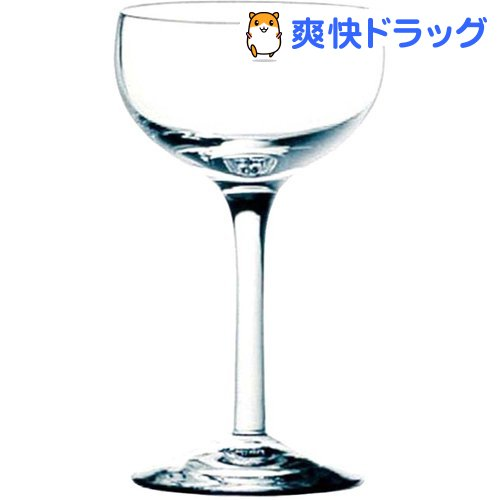 【2021 新作】 トッカータ トッカータ カクテルグラス 日本製 90ml L50-32(48個入) 日本製 L50-32(48個入), アカギムラ:960637a0 --- superbirkin.com