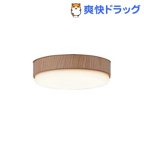 パナソニック 天井・壁直結型 LED シーリングライト パネルミナ LGB51783 LG1(1台)