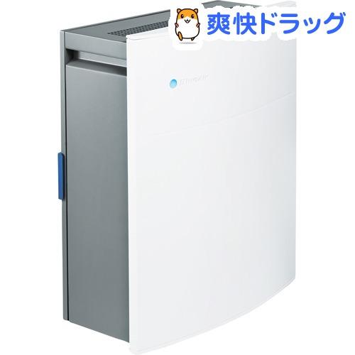 ブルーエア 空気清浄機 クラシック 205 25畳 Wi-fi対応 200403(1台)