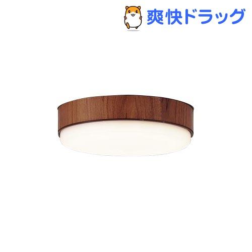 パナソニック 天井・壁直結型 LED シーリングライト パネルミナ LGB51785 LG1(1台)