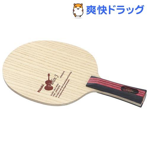 ニッタク シェイクラケット バイオリン J フレア(1コ入)【ニッタク】