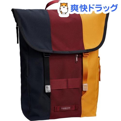 ティンバック2 スウィグ OS Bookish 162035177(1コ入)【TIMBUK2(ティンバック2)】