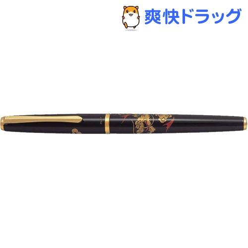 平蒔絵 龍 M(1本入)