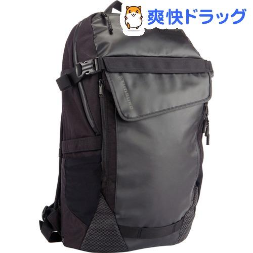 ティンバック2 バックパック エスペシャル・メディオパック Black 43532001(1コ入)【TIMBUK2(ティンバック2)】