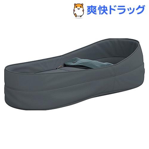 クイニー コクーン ザップフレックス用 グラファイト(1コ入)【クイニー】【送料無料】