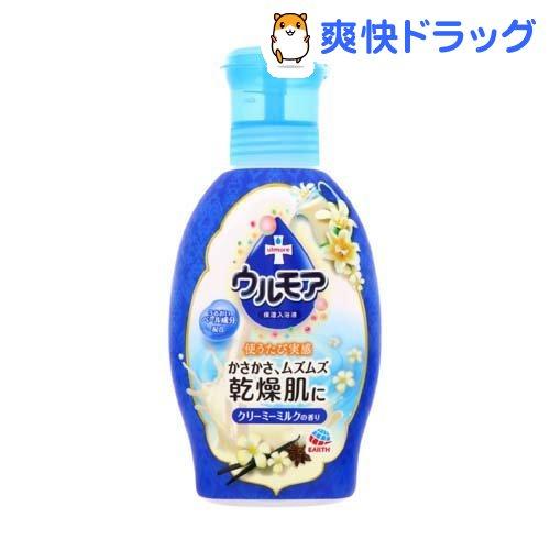 乾燥 肌 入浴 剤 乾燥肌におすすめの入浴剤15選*人気ランキング上位を紹介
