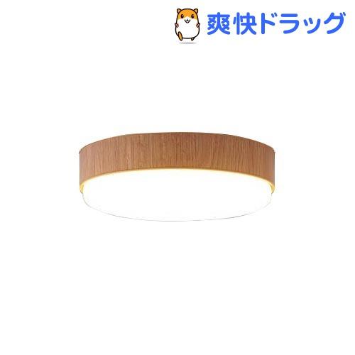 パナソニック 天井・壁直結型 LED シーリングライト パネルミナ LGB51789 LG1(1台)