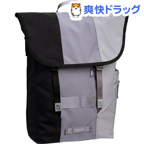 ティンバック2 スウィグ OS CLoud 162034921(1コ入)【TIMBUK2(ティンバック2)】