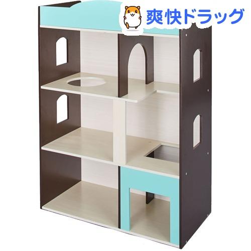 メゾンド ニャンコ(1個)【Petselect by Nihonikuji】