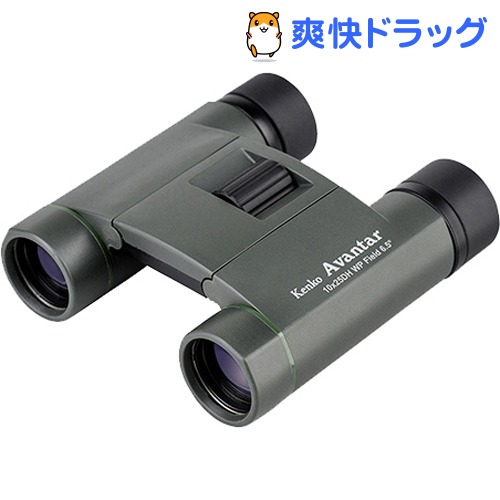 <title>信用 ケンコー 写真 光学製品 アバンター 10 25 DH WP AVT-1025DW 1個</title>