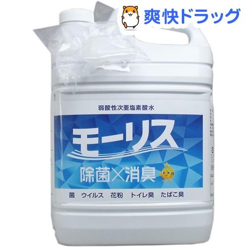 亜 塩素 水溶液 酸性 次 弱 酸