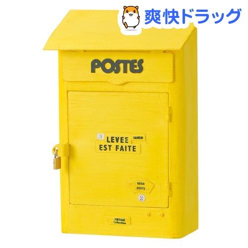 セトクラフト ウォールポスト POSTES SI-2889(1コ入)