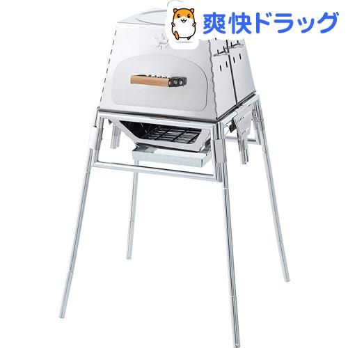 ロゴス the KAMADO コンプリート(1台)【ロゴス(LOGOS)】
