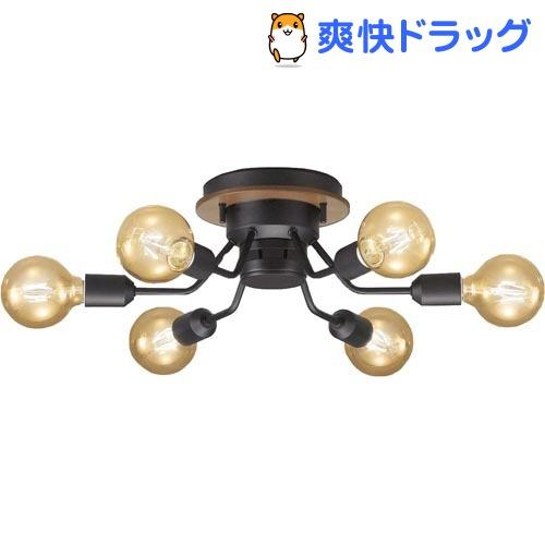 オーデリック Vintage Style LEDスタンドシャンデリア SH7011LDR(1台)【オーデリック】