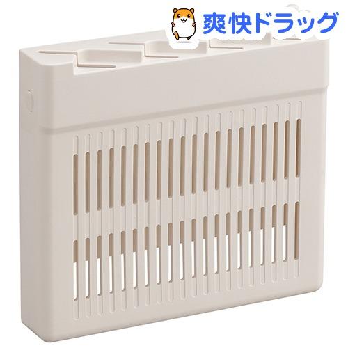 GAONA 立型包丁差し ロック付 GA-PF004(1コ入)【GAONA】