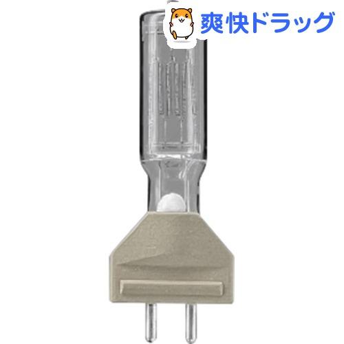 スタジオ用ハロゲン電球 1500形 バイポスト形GX16口金 JP100V1500WB/G(1コ入)