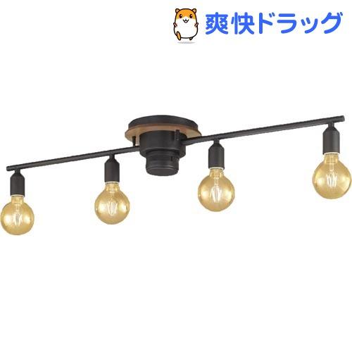 オーデリック Vintage Style LEDスタンドシャンデリア SH7012LDR(1台)【オーデリック】