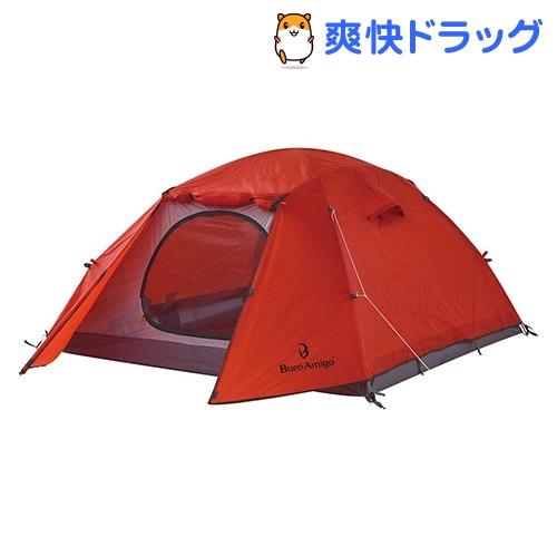 テントファクトリー コンフォート レッド QQ15-JRED(1張り)【テントファクトリー】【送料無料】