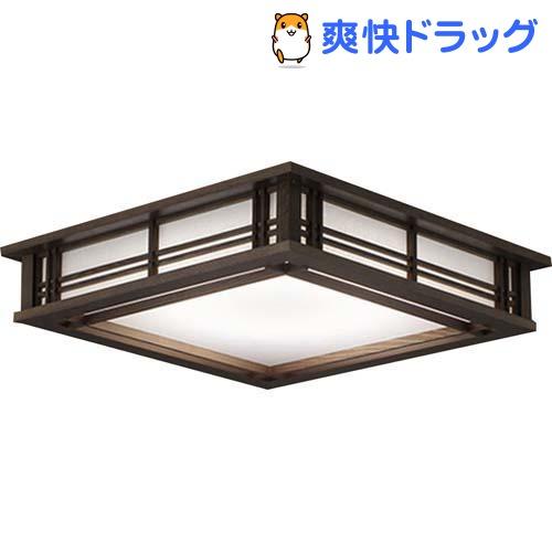 コイズミ LED シーリング BH16772CK(1台)【コイズミ】