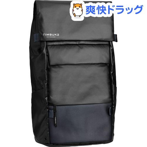 ティンバック2 ロビンパックパックライト Jet Black Light Rip OS 4759-3-9998(1コ入)【TIMBUK2(ティンバック2)】