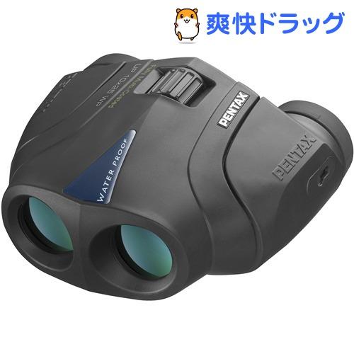 ペンタックス 双眼鏡 UP 10*25 WP(1台)【ペンタックス(PENTAX)】