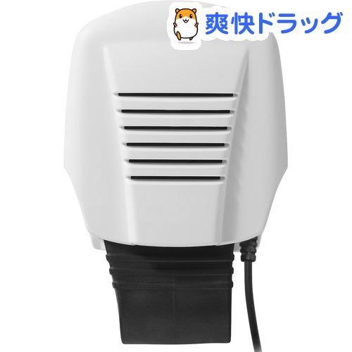 昭和商会 スーパーヘルクール N16-26(1個入)