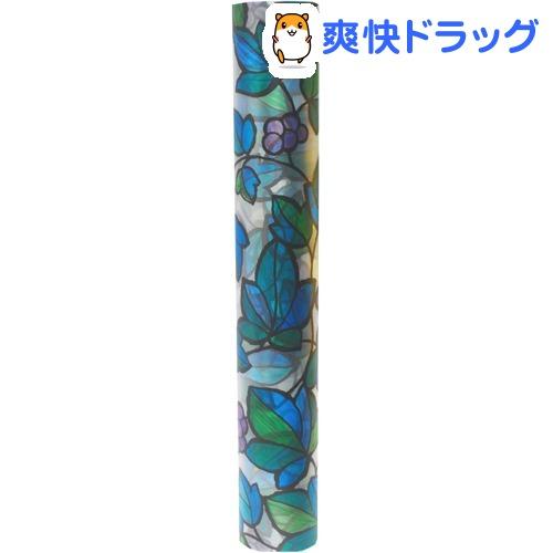 アサヒペン 窓辺のハーモニー G-204 46cm*15m(1コ入)【アサヒペン】