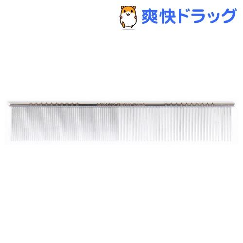 リガート パーフェクトコーム 190(1本入)【リガート】