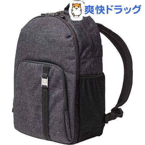TENBA Skyline 13 Backpack Black V637-615(1個)